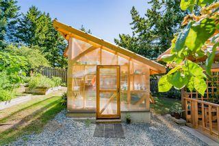 Photo 61: 2205 SHAW Rd in : Isl Gabriola Island House for sale (Islands)  : MLS®# 879745