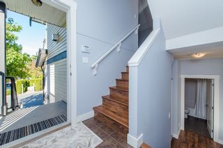 "Photo 2: 70 19932 70 Avenue in Langley: Willoughby Heights Townhouse for sale in ""Summerwood"" : MLS®# R2114626"