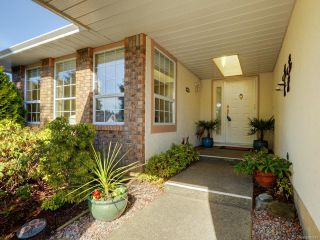 Photo 20: 3610 N Arbutus Dr in COBBLE HILL: ML Cobble Hill House for sale (Malahat & Area)  : MLS®# 808978