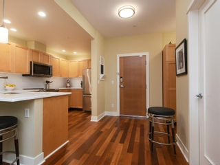 Photo 9: 307 627 Brookside Rd in : Co Latoria Condo for sale (Colwood)  : MLS®# 866831