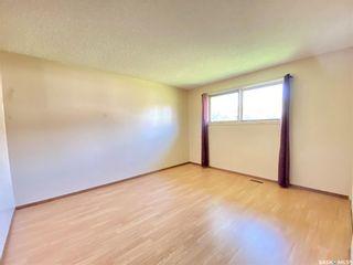 Photo 13: 207 Toronto Street in Davidson: Residential for sale : MLS®# SK871649