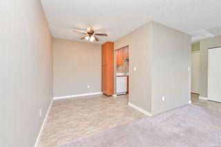 Photo 6: 306 2757 Quadra St in Victoria: Vi Hillside Condo for sale : MLS®# 886266