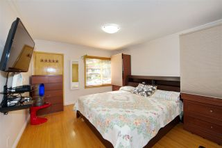 Photo 14: 649 E 46TH Avenue in Vancouver: Fraser VE House for sale (Vancouver East)  : MLS®# R2507174