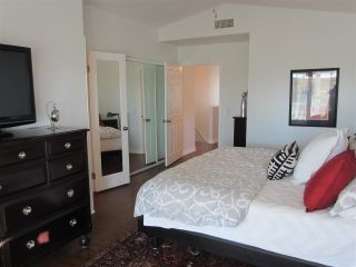 Photo 14: PACIFIC BEACH House for sale : 3 bedrooms : 2153 Grand Ave in San Diego