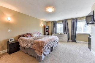 """Photo 15: 5 19938 70TH Avenue in Langley: Willoughby Heights Townhouse for sale in """"summerhill"""" : MLS®# R2329344"""