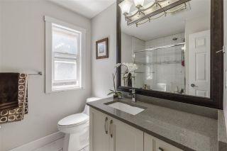 Photo 32: 10734 DONCASTER Crescent in Delta: Nordel House for sale (N. Delta)  : MLS®# R2582231
