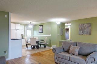 Photo 5: 9935 93 Street: Fort Saskatchewan House for sale : MLS®# E4261436