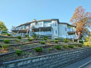 Photo 37: 26 1059 Tanglewood Pl in PARKSVILLE: PQ Parksville Row/Townhouse for sale (Parksville/Qualicum)  : MLS®# 755779
