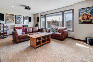Photo 19: 1124 Panamount Boulevard NW in Calgary: Panorama Hills Detached for sale : MLS®# A1144513