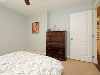 Photo 12: 303 885 Ellery St in VICTORIA: Es Old Esquimalt Condo for sale (Esquimalt)  : MLS®# 772293