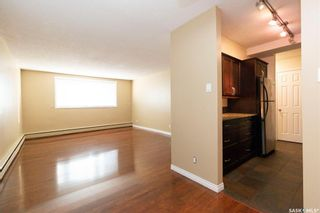 Photo 9: 7 2 Summers Place in Saskatoon: West College Park Residential for sale : MLS®# SK860698