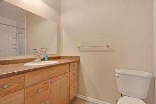 Photo 12: 8536 Atlas Drive SE in Calgary: House for sale : MLS®# C3633111