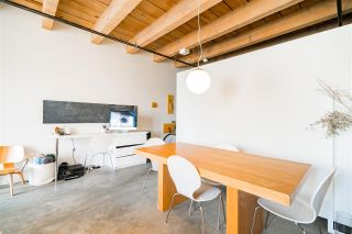 Photo 9: 317 55 E CORDOVA STREET in Vancouver: Downtown VE Condo for sale (Vancouver East)  : MLS®# R2366980