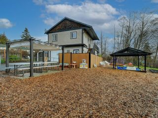 Photo 2: 7081 W Grant Rd in : Sk Sooke Vill Core Mixed Use for sale (Sooke)  : MLS®# 869266