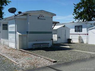 Photo 9: 81 7899 West Coast Rd in SOOKE: Sk Kemp Lake Recreational for sale (Sooke)  : MLS®# 643704