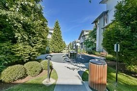 "Photo 9: 315 6688 120 Street in Surrey: West Newton Condo for sale in ""ZEN @ SALUS"" : MLS®# R2196171"