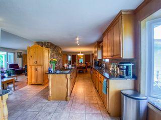 Photo 18: 1721 Coker Road in Kenora: House for sale