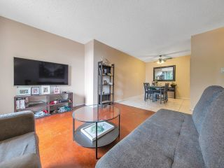 """Photo 9: 302 1121 HOWIE Avenue in Coquitlam: Central Coquitlam Condo for sale in """"THE WILLOWS"""" : MLS®# R2619294"""