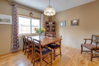 Photo 6: 2611 6 Street NE in Calgary: Winston Heights/Mountview Detached for sale : MLS®# A1146720