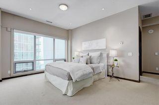 Photo 13: 2305 1410 1 Street SE in Calgary: Beltline Apartment for sale : MLS®# C4222509
