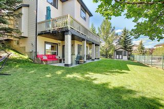 Photo 47: 188 SPRINGMERE Way: Chestermere Detached for sale : MLS®# A1136892