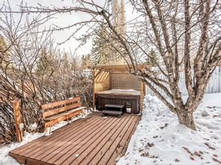 Photo 36: 79 Palis Way SW in Calgary: Palliser Detached for sale : MLS®# A1061901