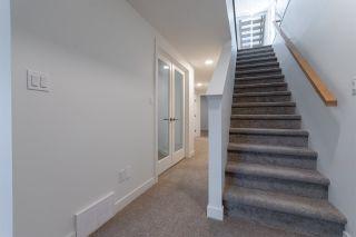 Photo 35: 10219 135 Street in Edmonton: Zone 11 House for sale : MLS®# E4229546