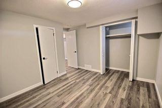 Photo 30: 7815 134 Avenue in Edmonton: Zone 02 House for sale : MLS®# E4252757