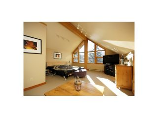 """Photo 9: 8051 NICKLAUS NORTH BV: Whistler House for sale in """"Nicklaus North"""" : MLS®# V961906"""