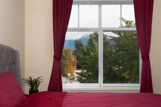 Photo 20: 1304 MAIN STREET in Squamish: Downtown SQ Townhouse for sale : MLS®# R2509692