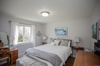 Photo 35: 5480 Mildmay Rd in : Na Pleasant Valley House for sale (Nanaimo)  : MLS®# 863146