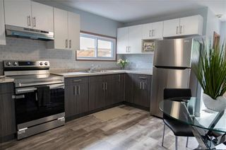 Photo 8: 926 Burrows Avenue in Winnipeg: North End Residential for sale (4B)  : MLS®# 202120119