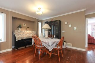 Photo 4: 12142 238B Street in Maple Ridge: East Central House for sale : MLS®# R2305190