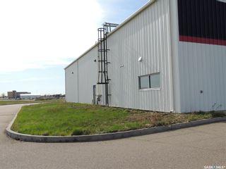 Photo 17: 516 Nesbitt Drive in Estevan: Commercial for sale : MLS®# SK800708