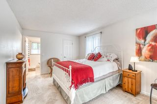 Photo 25: 12 Hawkfield Crescent NW in Calgary: Hawkwood Detached for sale : MLS®# A1120196