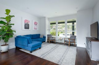 Photo 3: 1477 MILL Street in North Vancouver: Lynn Valley House for sale : MLS®# R2559317