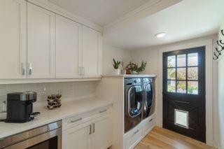 Photo 17: 6685 Lakes Rd in : Du East Duncan House for sale (Duncan)  : MLS®# 873956