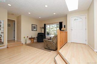 Photo 4: 7000 W Grant Rd in SOOKE: Sk John Muir House for sale (Sooke)  : MLS®# 824411