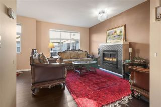 "Photo 10: 37 7518 138 Street in Surrey: East Newton Townhouse for sale in ""Greyhawk"" : MLS®# R2332671"