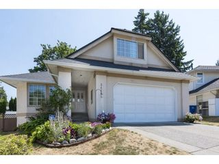 Photo 2: 34499 PICTON PLACE in Abbotsford: Abbotsford East House for sale : MLS®# R2600804