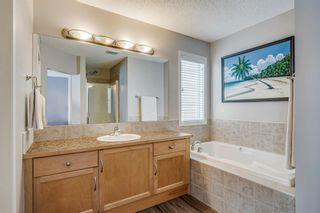 Photo 34: 69 SILVERADO Boulevard SW in Calgary: Silverado Detached for sale : MLS®# A1072031