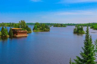 Photo 3: LOT 40 LILY PAD BAY in KENORA: Vacant Land for sale : MLS®# TB211834