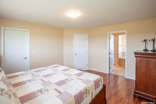 Photo 25: 1230 Beechmont View in Saskatoon: Briarwood Residential for sale : MLS®# SK858804