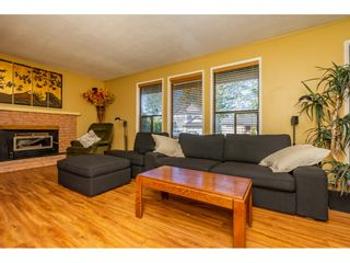 Photo 8: 32232 Pineview Avenue in Abbotsford: Abbotsford West House for sale