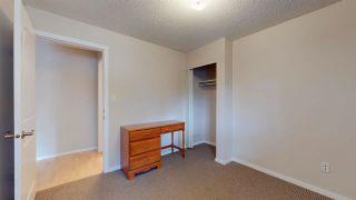 Photo 17: 262 10520 120 Street in Edmonton: Zone 08 Condo for sale : MLS®# E4242436