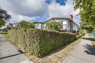 Photo 20: 5595 GLADSTONE Street in Vancouver: Victoria VE House for sale (Vancouver East)  : MLS®# R2484714