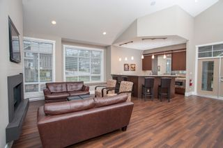 Photo 34: 31 2453 163 Street in Azure West: Grandview Surrey Home for sale ()  : MLS®# F1427492