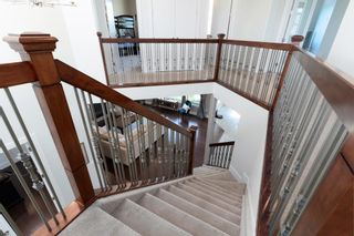 Photo 3: 107 52328 RGE RD 233: Rural Strathcona County House for sale : MLS®# E4250516