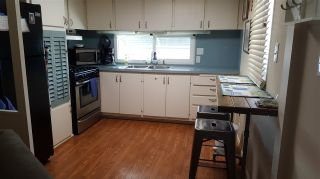 Photo 2: OCEANSIDE Manufactured Home for sale : 2 bedrooms : 171 Sherri Lane