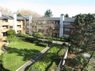 Photo 2: 309 7297 MOFFATT Road in Richmond: Brighouse South Condo for sale : MLS®# V980377